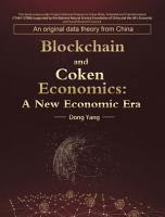 Blockchain and Coken Economics PDF