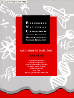 Guidebook to excellence PDF