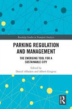 Parking Regulation and Management