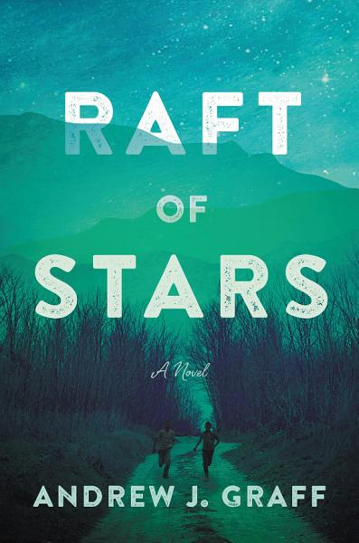 Download Raft of Stars Book