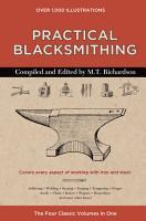 Practical Blacksmithing PDF