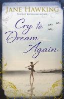 Cry to Dream Again PDF