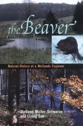 The Beaver Book PDF