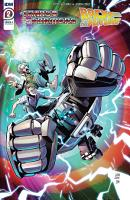 Transformers Back to the Future  2 PDF