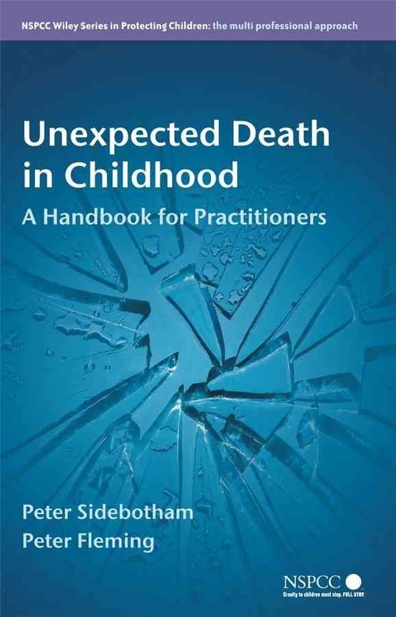Unexpected Death in Childhood