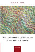 Wittgenstein  Connections and Controversies PDF