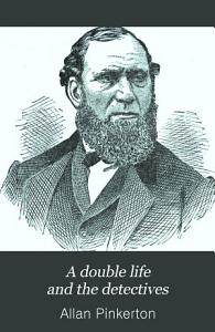 A Double Life and the Detectives Book