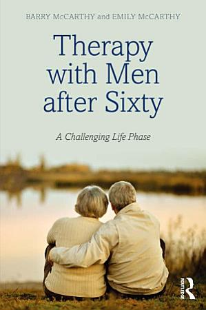 Therapy with Men after Sixty PDF
