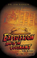 Expedition Ark of the Covenant PDF