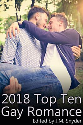 2018 Top Ten Gay Romance PDF