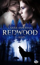 Reed : Redwood, Volume2