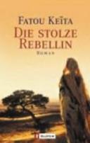 Die stolze Rebellin PDF
