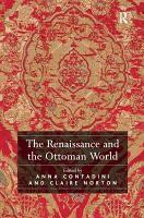 The Renaissance and the Ottoman World PDF
