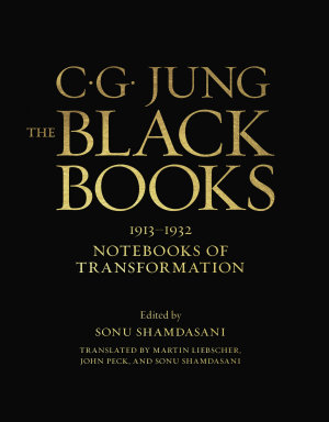 The Black Books  Slipcased Edition   Vol  Seven Volume Set
