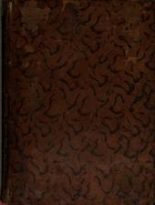 Cartas erudítas, y curiosas: en que por la mayor parte se continúa el designio del teatro critico universal, impugnando, ò reduciendo à dudosas varias opiniones comunes, Volumen 3