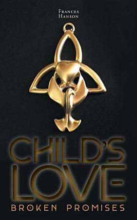 Child s Love PDF
