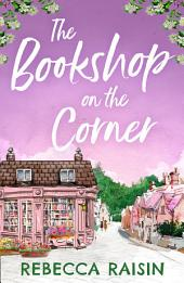 The Bookshop On The Corner (The Gingerbread Café)
