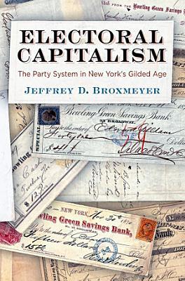 Electoral Capitalism