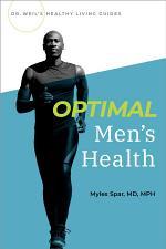 Optimal Men's Health