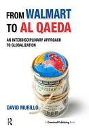 From Walmart to Al Qaeda PDF