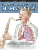 Introduction to the Human Body PDF