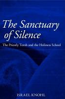 The Sanctuary of Silence PDF