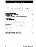 Computer Security Journal PDF