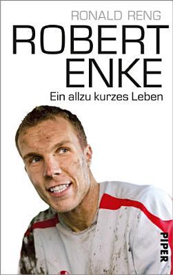 Robert Enke PDF