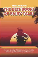 The Best Books of Fairy Tales PDF