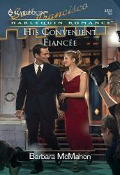 His Convenient Fiancee Book PDF