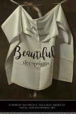 Beautiful Deceptions