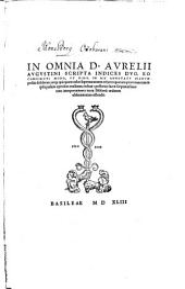 Opera: 1