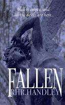 Fallen Book PDF