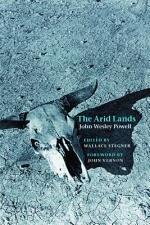 The Arid Lands