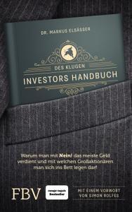 Des klugen Investors Handbuch PDF