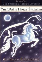 The White Horse Talisman PDF