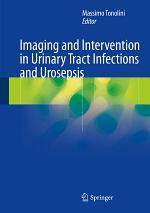 Imaging and Intervention in Urinary Tract Infections and Urosepsis