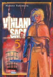 Vinland Saga 5 PDF