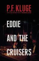 Eddie and the Cruisers  PDF