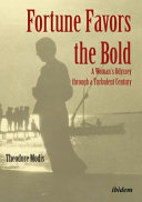 Download Fortune Favors the Bold Book
