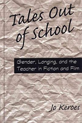 Tales Out of School PDF