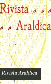Rivista Araldica