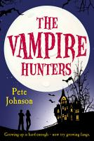The Vampire Hunters PDF