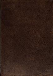 Memoria histórica sobre qual ha sido la opinion nacional de España acerca del tribunal de la Inquisición: leida en la Real Academia de la Historia en las juntas ordinarias de los días 25 de octubre, 1, 8 y 15 de noviembre de 1811