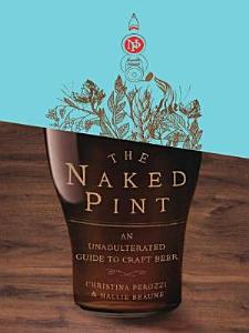 The Naked Pint Book