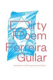 Dirty Poem
