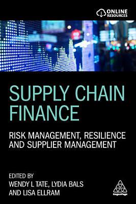 Supply Chain Finance PDF