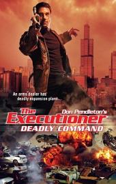 Deadly Command