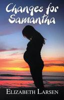 Changes for Samantha PDF