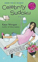 Celebrity Sudoku PDF